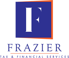 Frazier Accounting & Tax Services